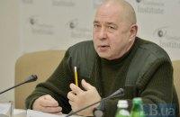 Покальчук: терроризм стал следствием демократии