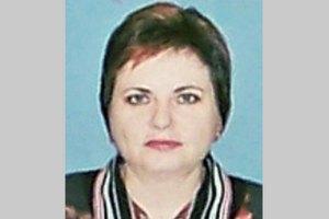 В Херсонской области депутата от ПР нашли мертвой в выгребной яме