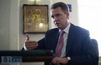 ЦИК: второй тур выборов в Мариуполе может пройти 20 декабря