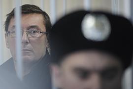Против Луценко можно возбудить еще 50 дел, - адвокат