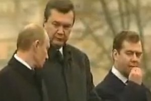 Почему Россия запретила ввоз конфет Порошенко?