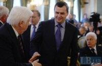 Захарченко в отставку не собирается и планирует модернизировать милицию