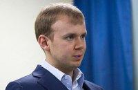 Бывший топ-менеджер ВЕТЭК Кошель арестован на 2 месяца с залогом 200 млн гривен