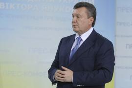 Рейтинг невыполненных Януковичем обещаний