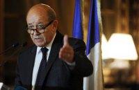 Франция отразила 24 тыс. кибератак на оборонные объекты в 2016 году