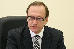 Рада назначила Пасенюка судьей КСУ