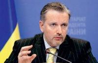 У Януковича рассказали, когда ЕП займется безвизовым режимом с Украиной