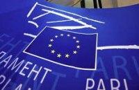 Європарламентарій закликала тиснути на Януковича під час Євро-2012
