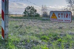 30 лет спустя: как выглядит Чернобыльская зона сегодня