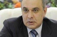 Давид Жвания: «На Майдане Ивченко спрашивал у меня, где взять оружие»