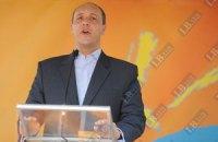 """""""Наша Украина"""" не выйдет из """"Комитета сопротивления диктатуре"""", - Парубий"""