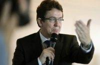 Ультраправая швейцарская партия хочет провести новый референдум по свободе передвижения в ЕС