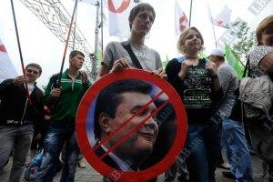 Украинцы не верят в успех реформ - соцопрос