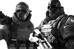 """Минобороны закупает форму для """"солдат будущего"""""""