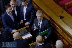 Суд продолжит рассмотрение иска о запрете Компартии 4 сентября