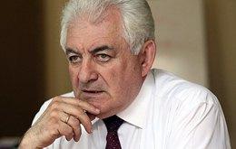 Кабмин отстранил директора Центра оценивания качества образования Ликарчука