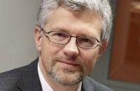 «Изменение акцентов Штайнмайера к России лишь частично обусловлено внешней политикой», - посол Украины в Германии