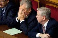 Законопроект о прокуратуре в четверг рассмотрен не будет