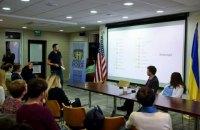 В Украине запустили единую платформу для поиска волонтерской помощи