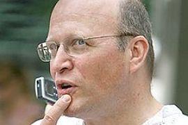 НУ-НС обжалует в суде отставку Мартыненко