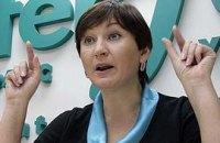 Адвокат Гонгадзе: пленки Мельниченко не могут быть вещдоком