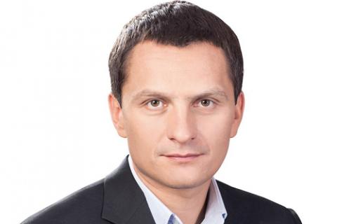УДАР отказался от подозреваемого во взяточничестве депутата Киевсовета