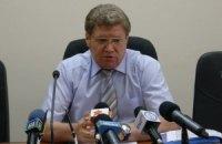 Круглов подал заявление на вступление во фракцию ПР