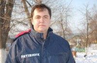 Нацполиция объявила в розыск сына экс-мэра Одессы Боделана