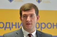Антикоррупционный прокурор должен быть полностью независим, - нардеп Сторожук