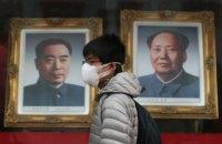 Первого премьера КНР заподозрили в гомосексуализме