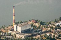 Власти Киева хотят построить два мусоросжигательных завода
