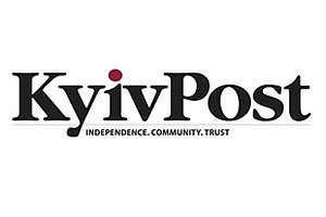 Kyiv Post бастует из-за Юры Енакиевского (ОБНОВЛЕНО)
