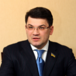 Куликов Кирилл Борисович
