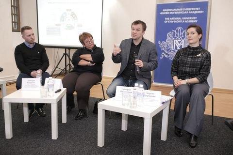 Государство должно инициировать диалог с бизнесом в вопросах общественного здоровья, - эксперты