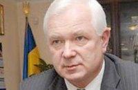 В Украине есть собственный компетентный орган по борьбе с пиратами