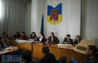 В Красноармейске ТИК признала выборы мэра недействительными