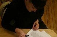 Савченко пообещала обнародовать списки пленных