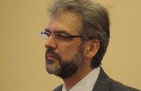 Чехия уверяет, что конфликт с Украиной ни на что не влияет