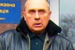 Задержан убийца корсунского журналиста