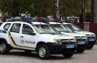 В центрах нелегальной добычи янтаря откроют полицейские станции