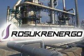В следственной комиссии по  RosUkrEnergo ожидают Януковича
