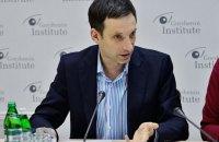 Портников: первым министром-технократом был Яценюк