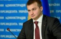 Березенко лидирует на выборах в Чернигове