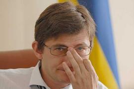 Магера уверен: блоки к парламентским выборам не допустят