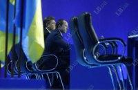 Янукович до бегства планировал назначить Тигипко премьером