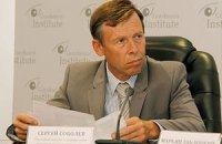В оппозиции считают, что рано радоваться достигнутым договоренностям с РФ
