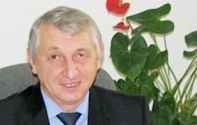 """Регионал, """"победивший"""" в Первомайске, не пойдет на перевыборы"""
