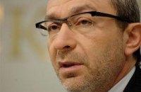 Добкин двигает Кернеса в мэры Харькова от ПР