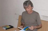 """Адвокат, який напав на дружину Турчинова, пов'язаний з """"міністрами ДНР"""", - Аваков"""