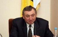 В Раде создано еще одно депутатское объединение